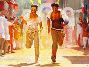 arjun-kapoor-ranveer-singh-still-from-gunday_13625696290